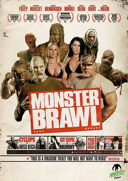 MonsterBrawl-dvd r.jpg